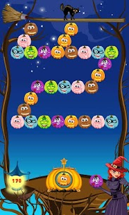 Bubble Shooter Pro (HD) For Pc – Windows And Mac – [free Download In 2020] 2