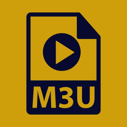 Baixar Listas M3U para Android