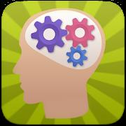 Memory Ladder - Memory Trainer