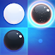 Reversi Lite : The Ultimate Strategy - Androidアプリ