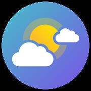 Free Weather Launcher App & Widget - Weather Port