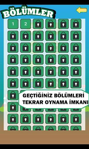 Resfebe Du00fcnyasu0131 & Zeka Oyunu & u00dccretsiz & Tu00fcrku00e7e 33.64.5 screenshots 3
