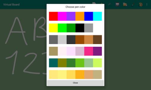 Virtual Board Apk Download 2021 5