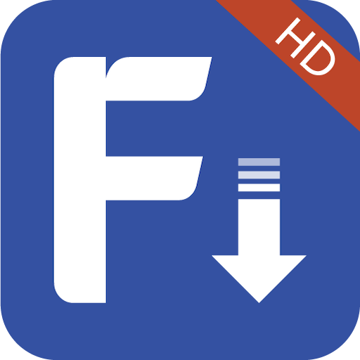Video Downloader for Facebook - FB Video Saver