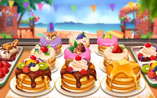Restaurant Craze: New Free Cooking Games Madness screenshots 17