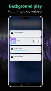 Free Music Downloader-Mp3 music Download 5