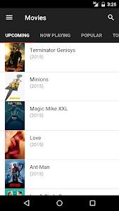 Movie DB 1.0.4