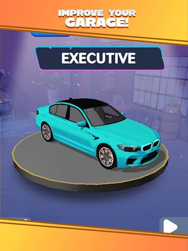Bait Car  screenshots 8