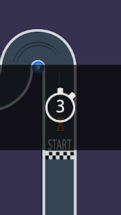 Balance Drift Racing Hack Online [Android & iOS] 1