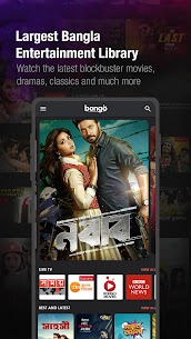 Bongo – Watch Movies, Bongo Entertainment apk file 2021 1