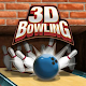3D Bowling per PC Windows