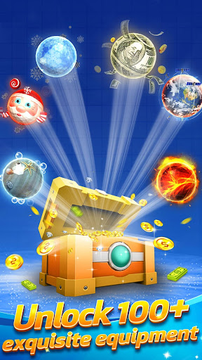 Bowling Clubu2122  -  Free 3D Bowling Sports Game 2.2.15.13 screenshots 7
