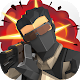 Bullets of Justice icon