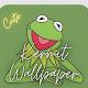 Kermit Wallpaper per PC Windows