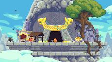 Dwarf Journeyのおすすめ画像2