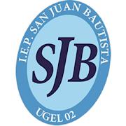 IEP San Juan Bautista
