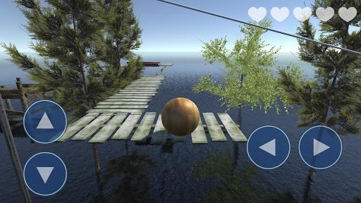 Extreme Balancer 3 71.6 Screenshots 2