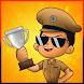 Little Singham : Kids Early Learning App | Games