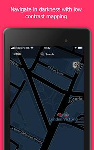 OS Maps: Explore hiking trails & walking routes 3.0.9.881 Screenshots 14