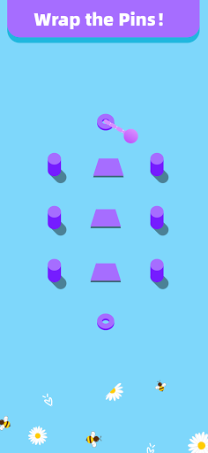 Tie Ropes 1.0.7 screenshots 3