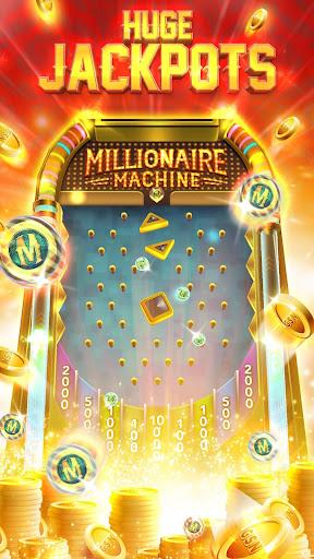 GSN Grand Casino u2013 Play Free Slot Machines Online  screenshots 3