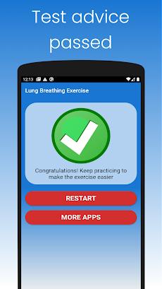 肺呼吸運動のおすすめ画像3