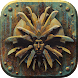 Planescape: Torment: Enhanced Edition - Androidアプリ