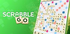 Scrabble® GO - New Word Gameのおすすめ画像1