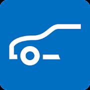 Carmudi Buy/Sell New-Used Cars