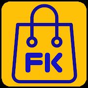 All Online Shopping App For f lite