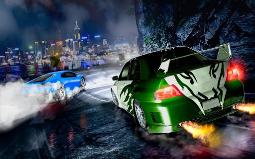 Racing In Car : Car Racing Games 3D 1.21 screenshots 7
