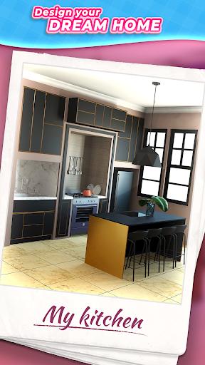 Word Mansion 1.1.9 screenshots 6