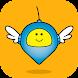 草加市ごみ分別アプリ - Androidアプリ