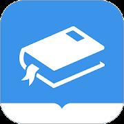 English Novel Books - Offline