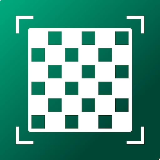 Chessify - Magic Chess Tools & Best Analysis 🔥