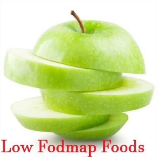 Low Fodmap Foods Aplikasi Di Google Play