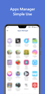 Free Messenger for Messages , Calls & Duo Accounts 5