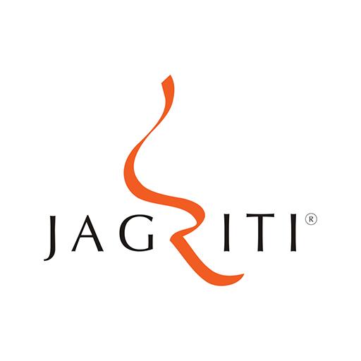 Jagriti For PC Windows (7, 8, 10 and 10x) & Mac Computer