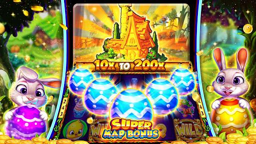 Hi Casino : Slots & Games 1.0.44 screenshots 11