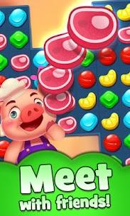 Candy Blast Mania – Match 3 Puzzle Game 1.5.5 Apk + Mod 5