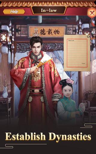 Be The King: Judge Destiny 2.7.06011082 screenshots 5