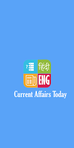 GK& Current Affairs 2021 - Current Affairs Today 4.0.7