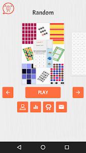 Skillz - Logic Brain Games 5.2.5 (Mod)