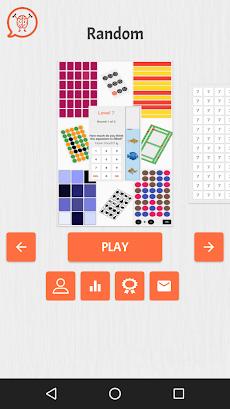 Skillz - Logic Brain Gamesのおすすめ画像1