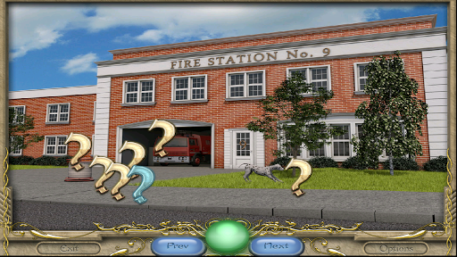 flippix art - main street screenshot 3