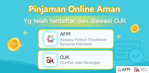 Dana Cair - Pinjaman Uang Cepat Aman Versi 6.0