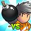 Bomber Friends Unlock All Skins MOD APK v4.31
