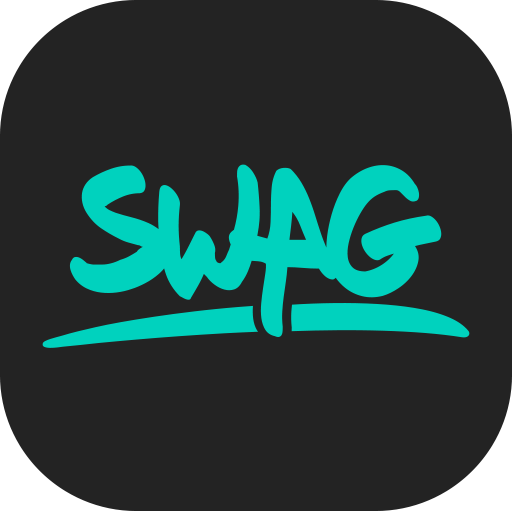 Swag Apps On Google Play