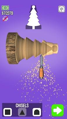 Woodturningのおすすめ画像2
