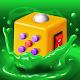 Simulatore di melma reale e giochi antiStress per PC Windows